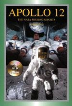 Apollo 12: v. 2 : NASA Mission Reports