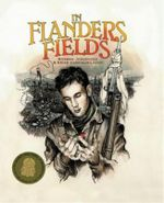 In Flanders Fields - Norman Jorgensen