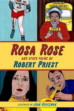 Rosa Rose - Robert Priest