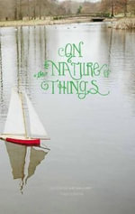 On the Nature of Things - Patrik Andersson