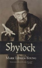 Shylock - Mark Leiren-Young