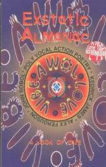 Exstatic Almanac - Alex Ferguson