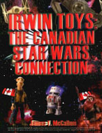 Irwin Toys : The Canadian