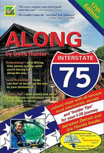 Along Interstate-75 - Dave Hunter