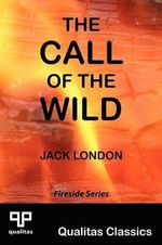 The Call of the Wild (Qualitas Classics) - Jack London