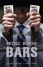 Bridge Behind Bars... - Julian Pottage