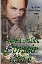 Corsair Cove - Angela Ashton