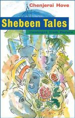 Shebeen Tales : Messages from Harare - Chenjerai Hove