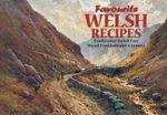 Favourite Welsh Recipes - Sheila Howells