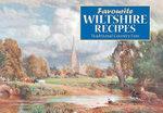 Favourite Wiltshire Recipes - A.R. Quinton