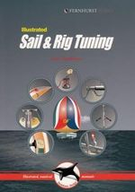 Sail and Rig Tuning - Ivar Dedekam
