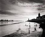 The Close Season - Ken Grant
