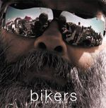 Bikers - Andreas Endemann