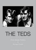 The Teds - Chris Steele-Perkins