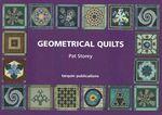 Geometrical Quilts - Pat Storey