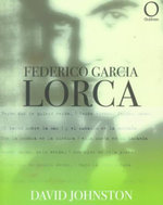 Frederico Garcia Lorca - David Johnston