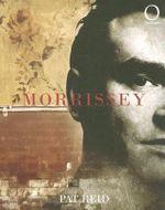 Morrissey - Pat Reid