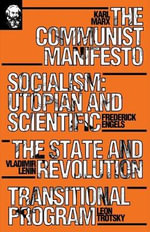 The Classics of Marxism - Karl Marx