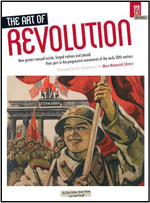 Art of Revolution : Illustrated by the Collection of the Marx Memorial Library - John Callow