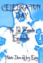 Celebration Day : The