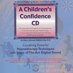 A Children's Confidence - Glenn Harrold