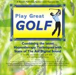 Play Great Golf - Glenn Harrold