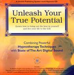 Unleash Your True Potential - Glenn Harrold