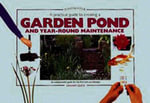 A Practical Guide to Creating a Garden Pond and Year-round Maintenance : Pondmaster (Interpet Publishing) Ser. - Graham Quick