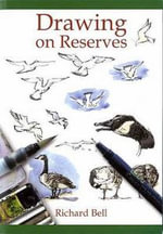 Drawing on Reserves - Richard Bell