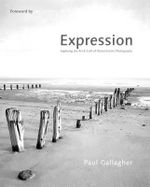 Aspects of Expression : Exploring the Art and Craft of Monochrome Photography - Paul Gallagher