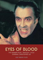 Eyes of Blood : The Hammer Films