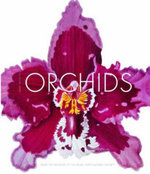 Orchids : The Fine Art of Cultivation - Mark Griffiths