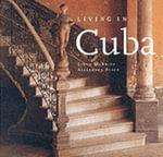 Living in Cuba - Alexandra Black