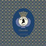 Chocolat : Les Marquis De Laduree - Vincent Lemains