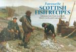 Scottish Fish Recipes - Johanna Mathie