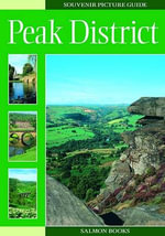The Salmon Guide : Peak District