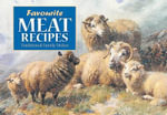 Favourite Meat Recipes