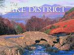 The Lake District : English Images S. - John Curtis