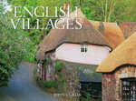 English Villages - John Curtis
