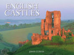 English Castles - John Curtis