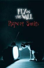Fly on the Wall - Rupert Smith