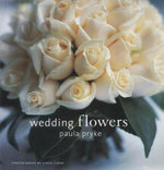 Wedding Flowers - Paula Pryke