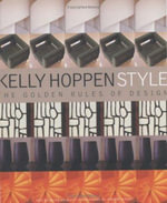 Kelly Hoppen Style : Golden Rules of Design - Kelly Hoppen