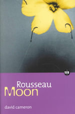 Rousseau Moon - David Cameron