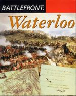 Battlefront : Waterloo: Document Pack - Keith Bartlett