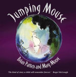 Jumping Mouse - Brian Patten