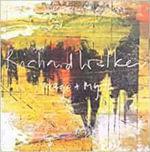 Richard Walker : Image and Myth - Richard Walker