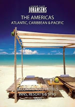 Conde Nast Johansens Recommended Hotels, Inns, Resorts and Spas : The Americas, Atlantic Caribbean and Pacific 2009 - Andrew Warren