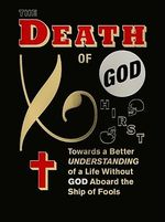 The Death of God - Hilario Galguera