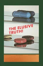 Damien Hirst : The Elusive Truth, Limited Edition - Damien Hirst